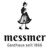 Gasthaus Messmer Lochau