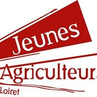Jeunes Agriculteurs Loiret