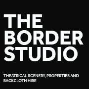 The Border Studio