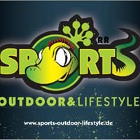 Sports Outdoor & Lifestyle