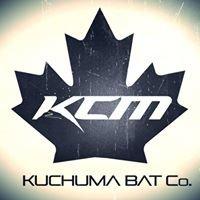 Kcm Bats