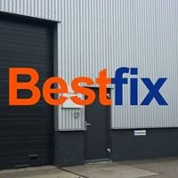 Best-Fix Fastening Systems
