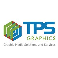 TPS Graphics
