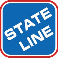 State Line Oil