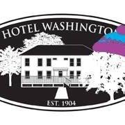 Hotel Washington & Studio