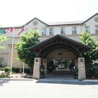 Caroline Place Retirement Residence
