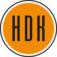Harley-Davidson Vertretung Koblenz