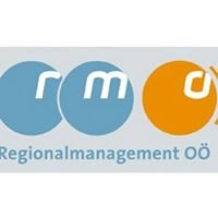 Regionalmanagement OÖ GmbH