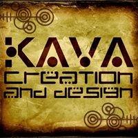 Kava Creation and Design