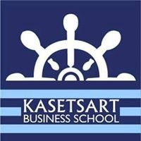 Business Faculty of Kasetsart University