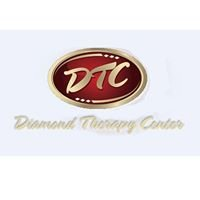 Diamond Therapy Center