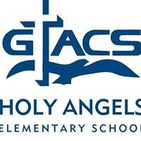 Holy Angels Preschool & Elementary