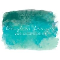 Douglass Designs