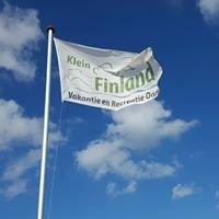 Klein Finland