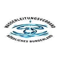 Wasserleitungsverband Nördliches Burgenland