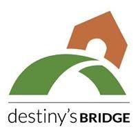 Destiny's Bridge