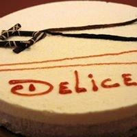 Pasticceria Delice