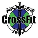 CrossFit Warrior RX