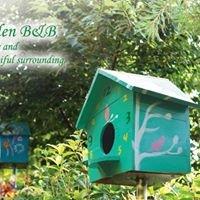 Meteor Garden BnB