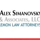 Auto Lemon Laws - Lemon Law Attorneys