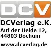 DCVerlag