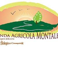 """Azienda agricola produzione Biologica """"Il Montale"""""""