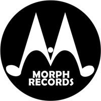 Morph Ripley Records