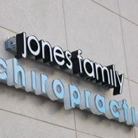 Oshkosh Spine Wellness Center