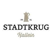 Gasthaus Stadtkrug