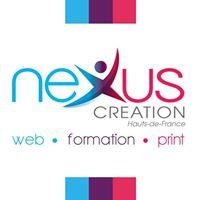 Nexus Création - Beauvais