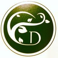 Dionysus Design LLC.