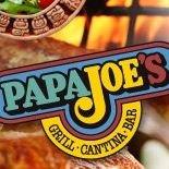 Papa Joe's, Graz/Unterpremstätten
