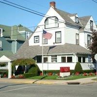 Devlin Rosmos Kepp & Gatcha Funeral Home & Cremation Services, Inc.