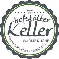 Hofstätter Keller Langenlois