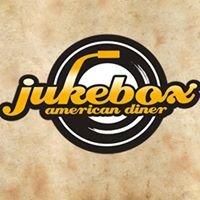 Jukebox American Diner