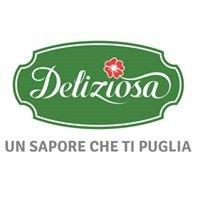 Delizia S.p.A.