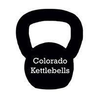 Colorado Kettlebells