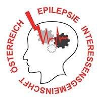 Epilepsie Interessensgemeinschaft Österreich
