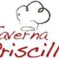Ristorante Taverna Priscilla