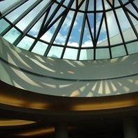 Suffolk University Moakley Law Library