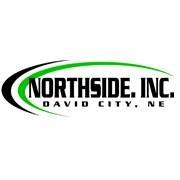 Northside Inc.