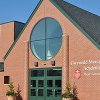 Gwynedd Mercy Academy Counseling Center