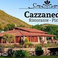 Ristorante Cazzanedda