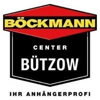 Böckmann Center Bützow GmbH