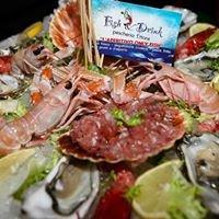 Fish & Drink Pescheria Ettore