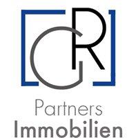GR-Partners Immobilien