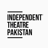 Independent Theatre Pakistan