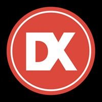 DX Dance Xperience