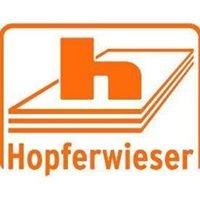 Hopferwieser GmbH