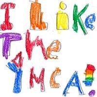 South Brunswick Family YMCA